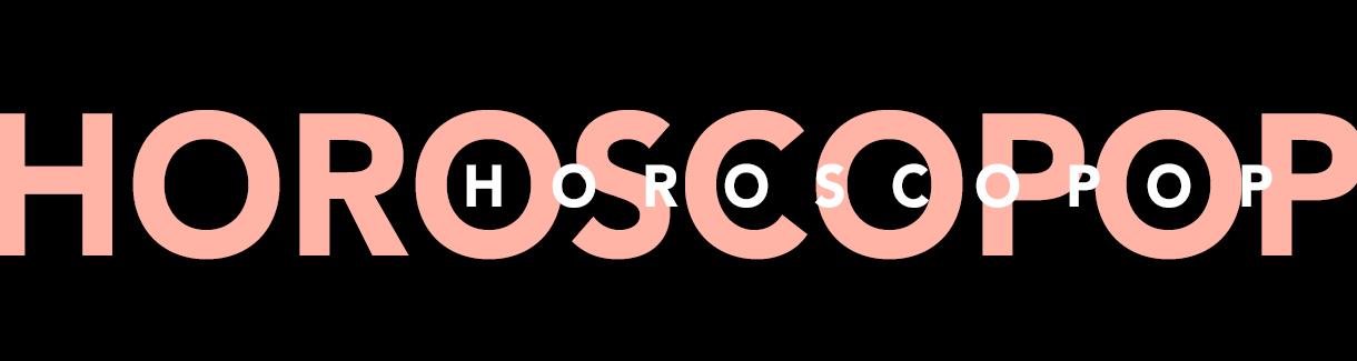 Banner Collections - Horoscopop
