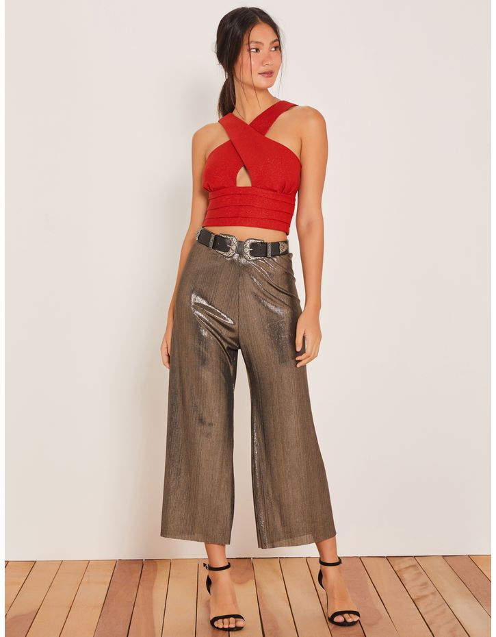 182019605_1082_010-CROPPED-TWEED-SHINE