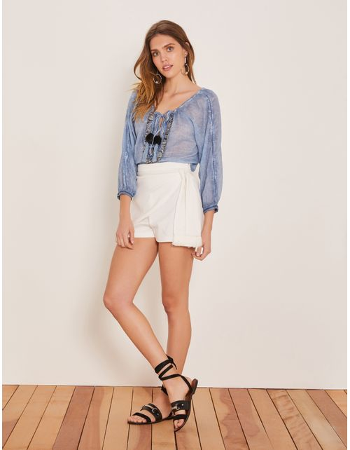 182129600_0079_010-SHORTS-SAIA-AMARRACAO