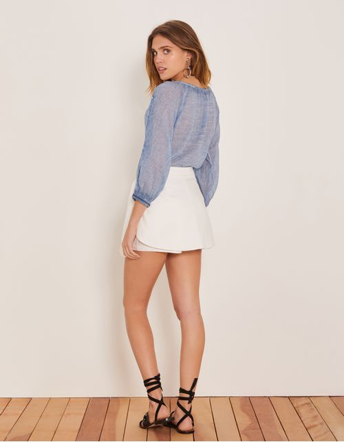 182129600_0079_040-SHORTS-SAIA-AMARRACAO