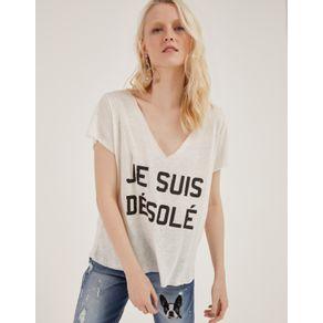 182409506_0079_010-T-SHIRT-JE-SUIS-DESOLE