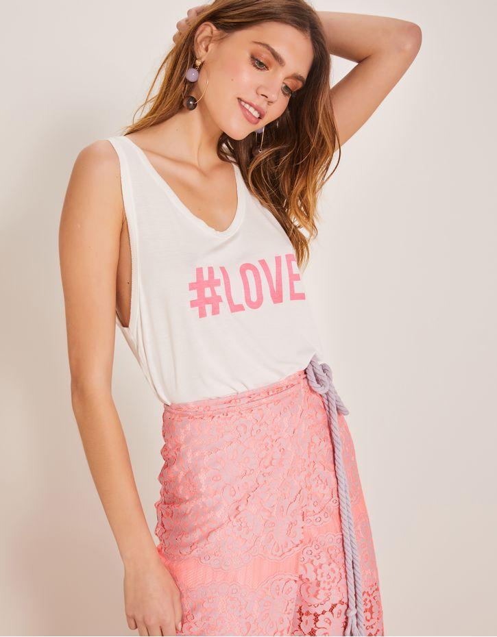 182409610_0079_010-T-SHIRT--LOVE