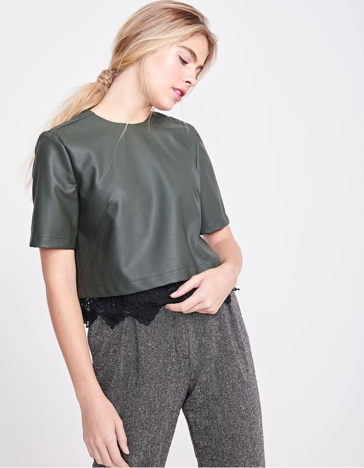 181019700_0225_010-T-SHIRT-DELICATE-MILITARY