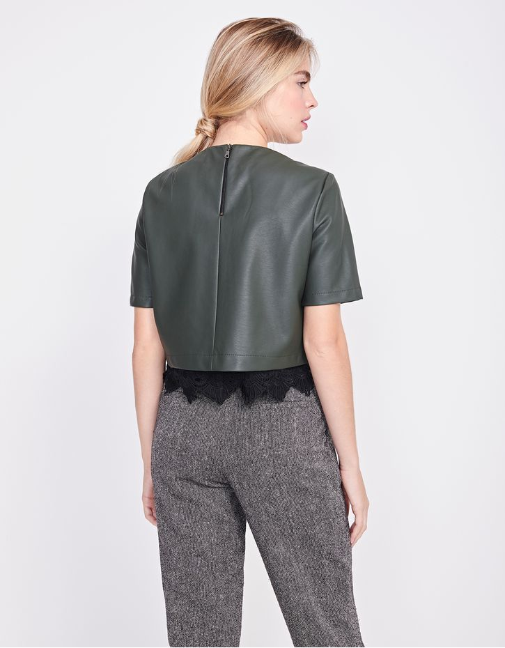 181019700_0225_040-T-SHIRT-DELICATE-MILITARY