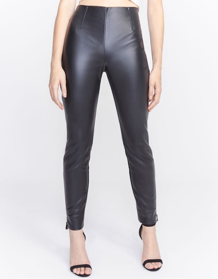 181089200_0003_040-CALCA-LEATHER-TOUCH-ZIPER