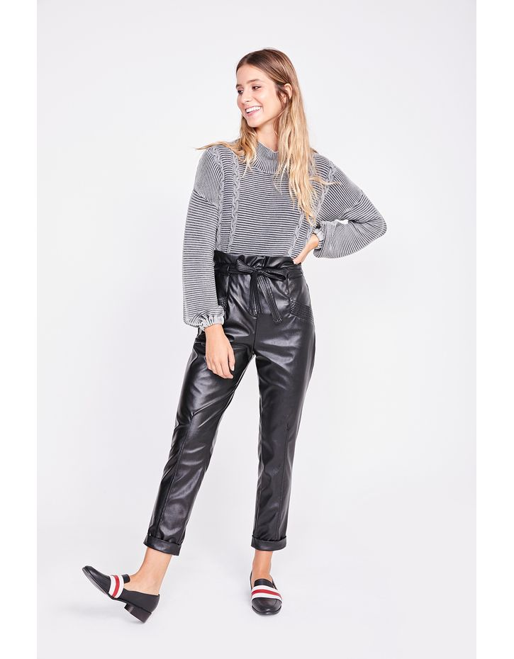 181089403_0003_010-CALCA-CLOCHARD-LEATHER-TOUCH