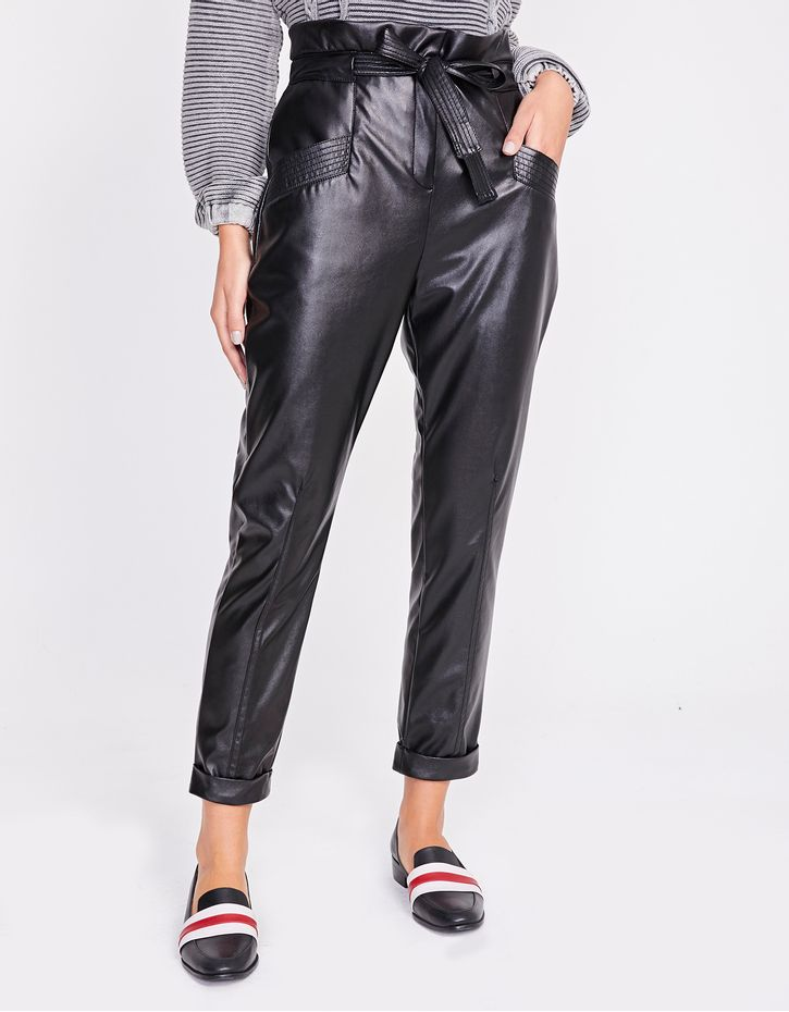 181089403_0003_040-CALCA-CLOCHARD-LEATHER-TOUCH