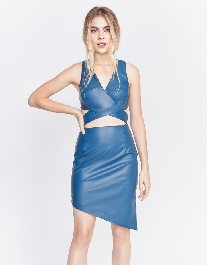 181108300_0105_010-VESTIDO-LEATHER-X