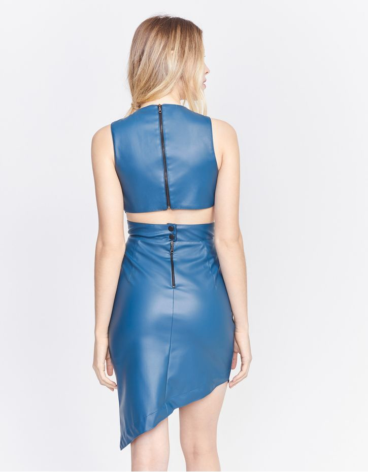 181108300_0105_040-VESTIDO-LEATHER-X