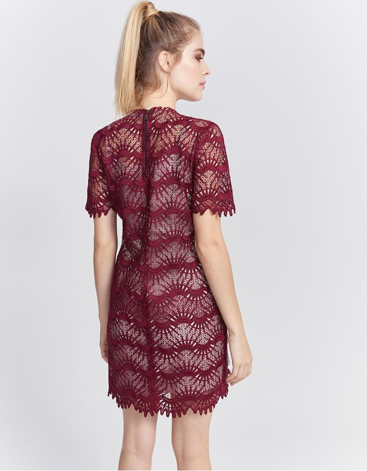 181109200_0123_040-T-SHIRT-DRESS-GUIPURE