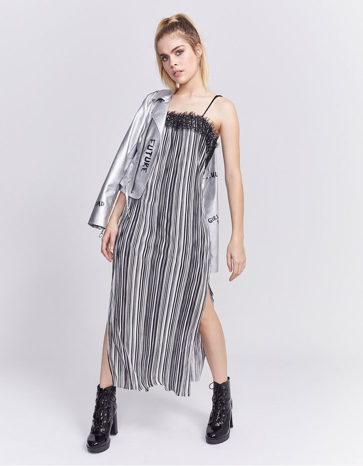 181109205_0003_010-VESTIDO-PLEAT-STRIPE