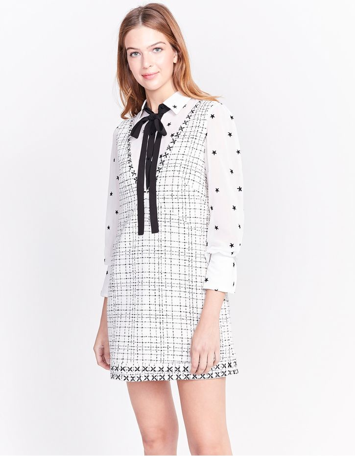 181109400_0690_010-DRESS-TWEED