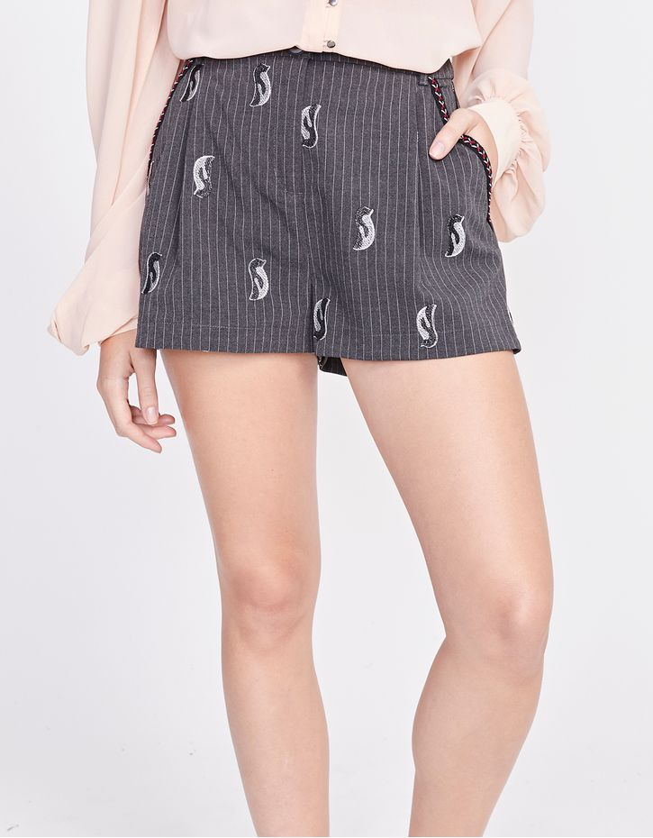 181129600_1016_040-SHORTS-CLOCHARD-PINGUIM