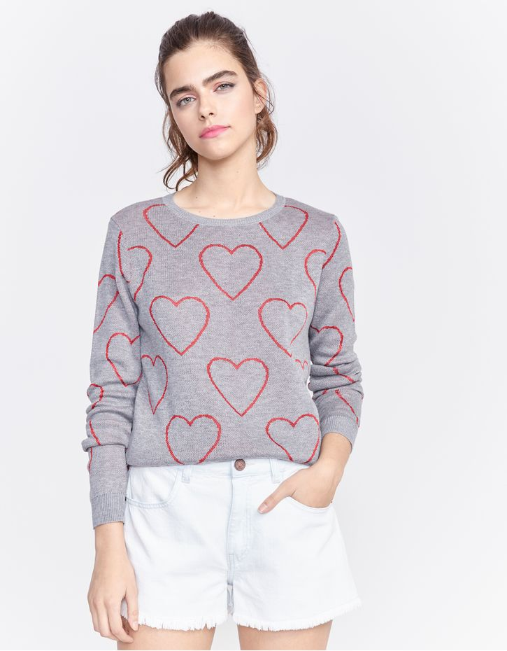 181149201_0344_010-TRICOT-HEART