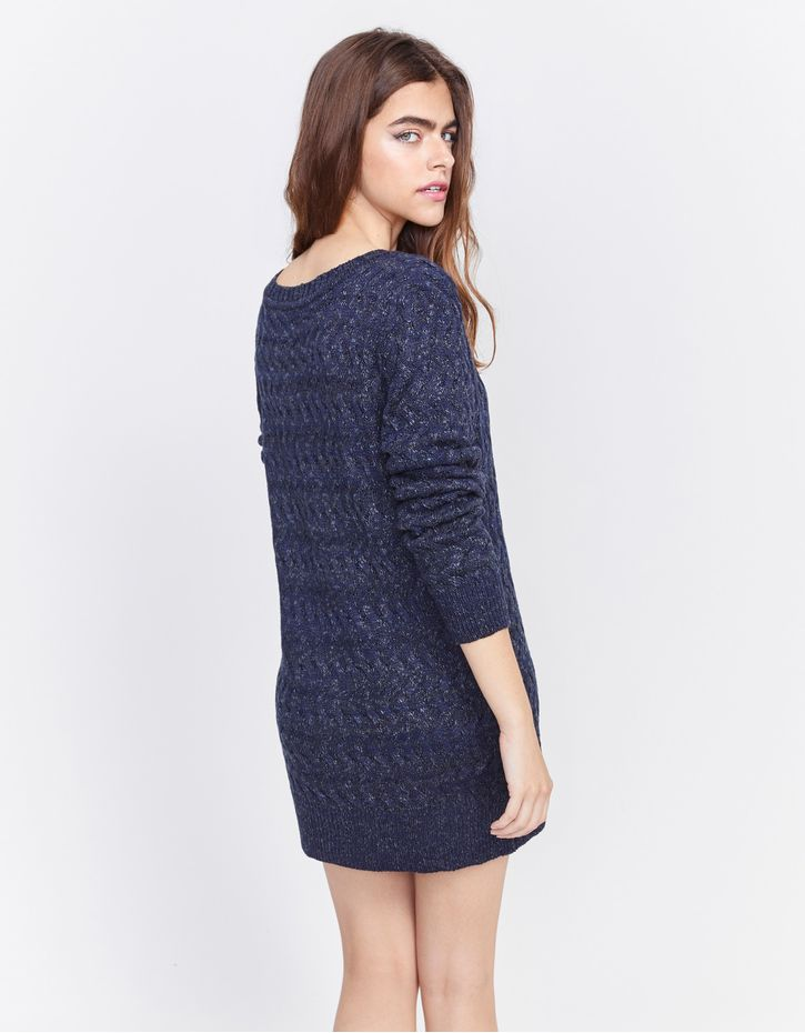 181149209_0105_040-TRICOT-OVERSIZED