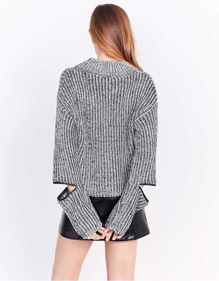 181149407_0074_040-BLUSA-TRICOT-OVERSIZED