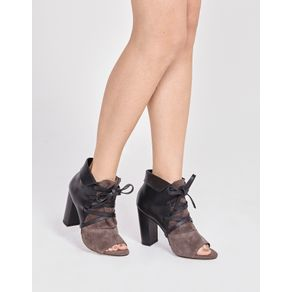 181239301_0003_010-ANKLE-BOOT-LEATHER