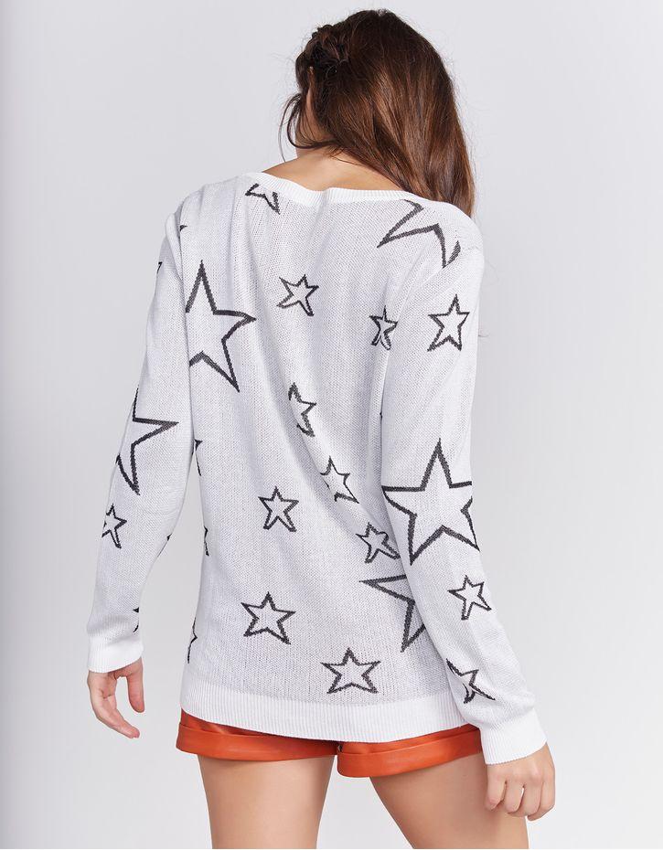 181149102_0079_040-TRICOT-STARS