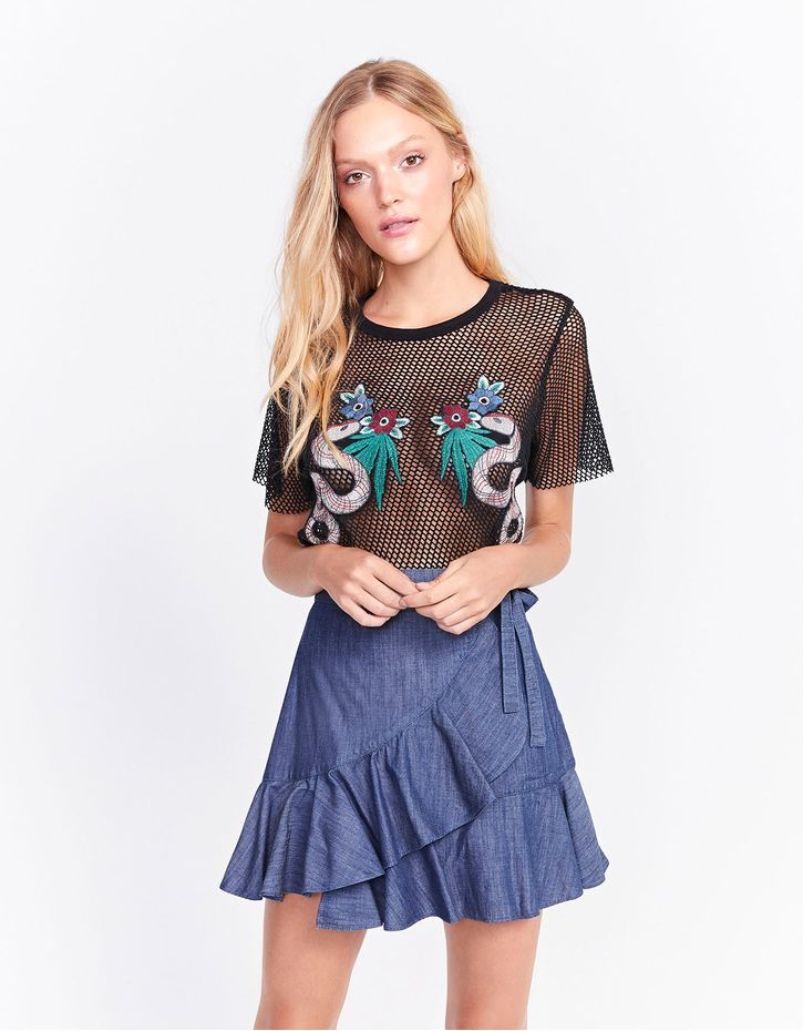 181319300_0003_010-BLUSA-SNAKES-E-FLOWERS