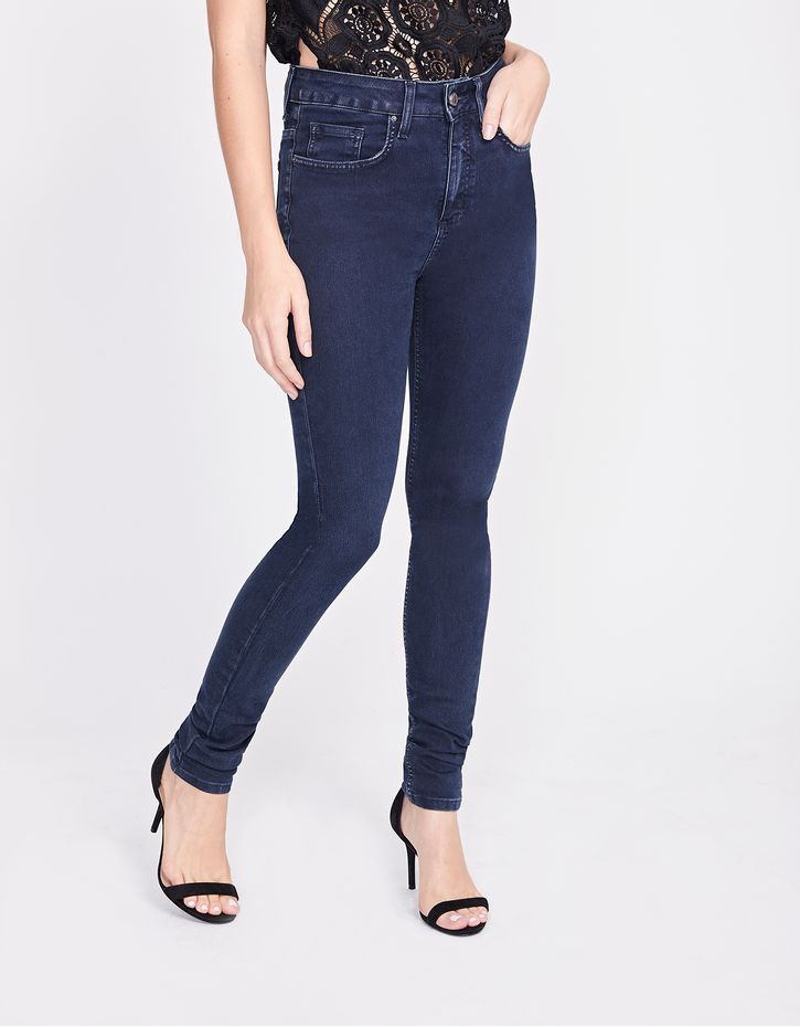 181379602_0011_010-SKINNY-DARK-DENIM