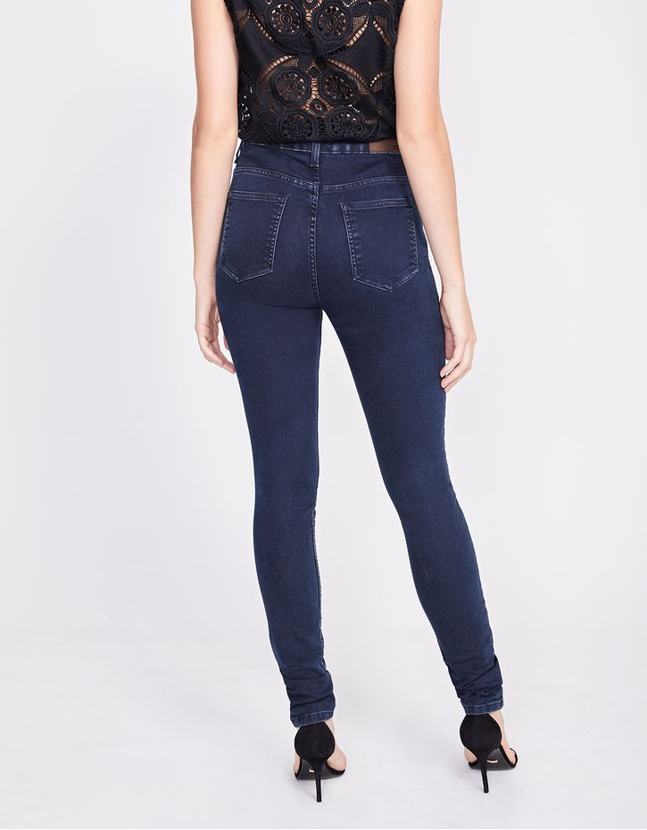 181379602_0011_040-SKINNY-DARK-DENIM