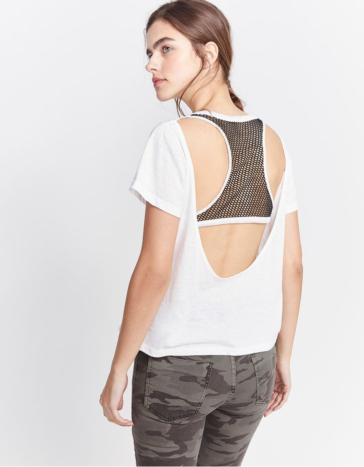 181409401_0079_040-T-SHIRT-TELA-COSTAS