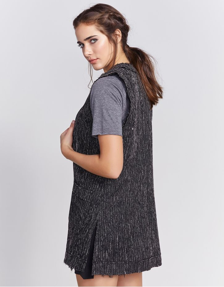 181419101_0003_040-COLETE-OVERSIZED-TWEED