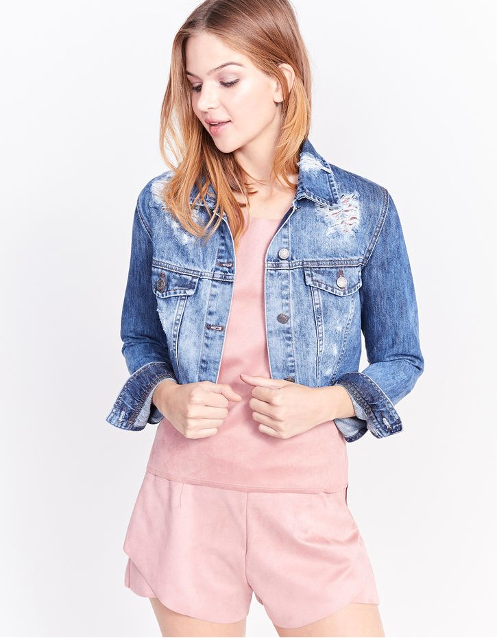181419105_0011_010-JAQUETA-CROPPED-DENIM