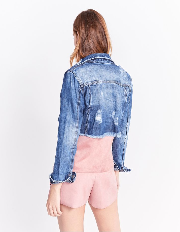 181419105_0011_040-JAQUETA-CROPPED-DENIM