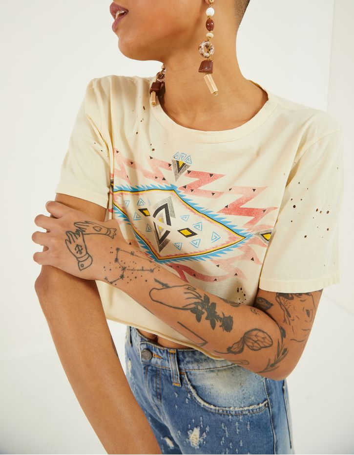 182409104_0079_040-T-SHIRT-CROPPED-ETNICA
